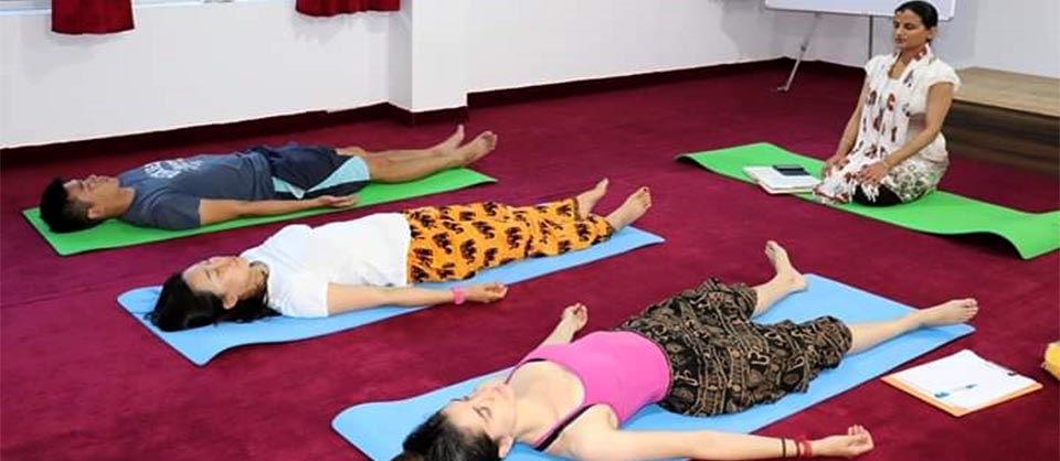 yoga-retreat-in-rishikesh