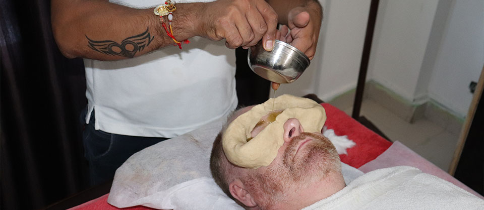 7-days-ayurveda-tretment-rishikesh