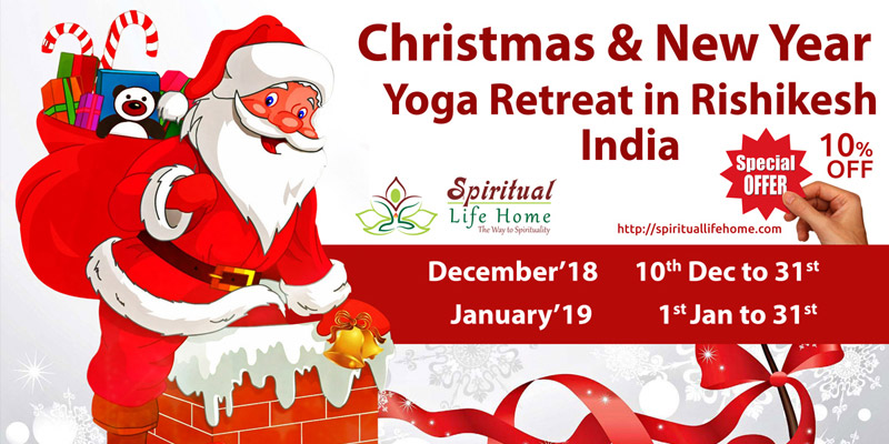Christmas-&-New-Year-Yoga-Retreat-rishikesh